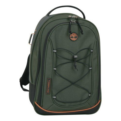 72653b483044 The results of the research timberland backpack warranty