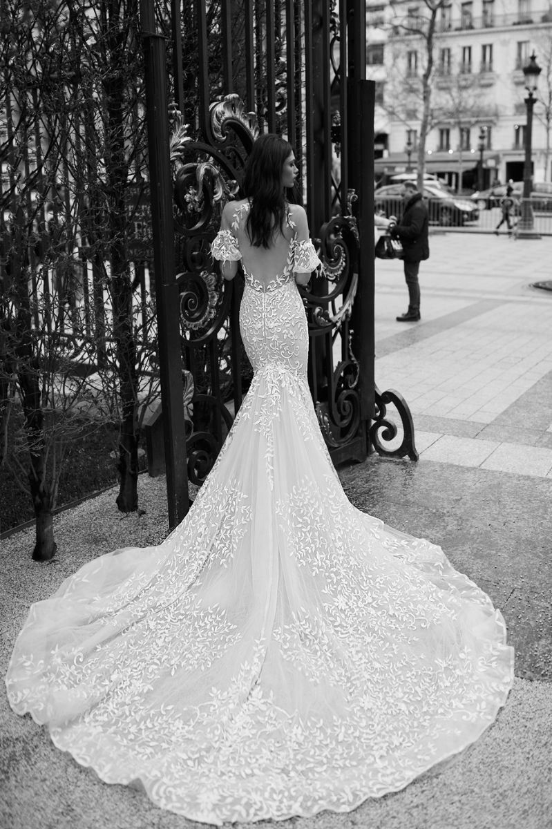 wedding dresses Archives - Page 5 of 28 - Fabmood | Wedding Colors ...