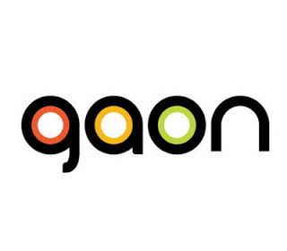 Gaon chart releases rankings for the first half of 2013 latest k gaon chart releases rankings for the first half of 2013 latest k pop news toneelgroepblik Images