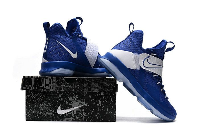 brand new 56f50 633d5 Latest LBJ Sneakers Cheap New Arrival 2017 Nike Size US 7 7.5 9 10.5 13  LeBron