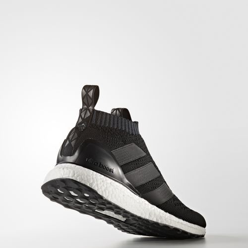 8678ada085eae adidas - ACE 16+ Purecontrol Ultra Boost Shoes