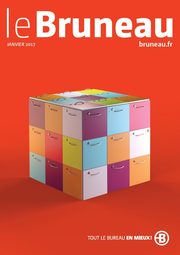 Catalogue Cadeaux Bruneau Recherche Google En 2020 Catalogue Le Bureau Bureau