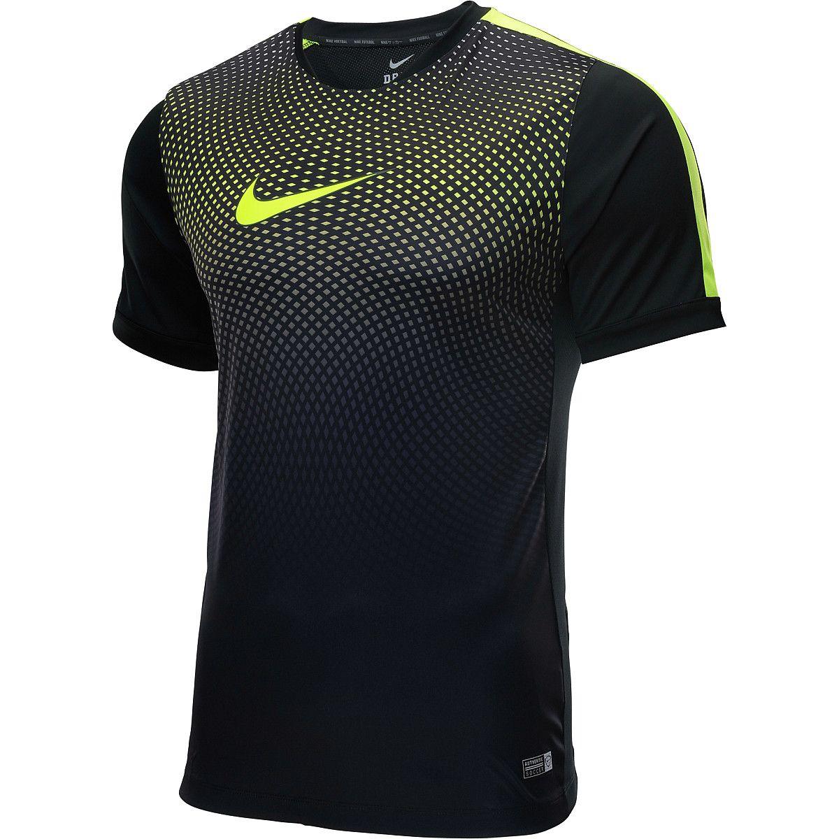Nike Graphic Flash Top Men s Soccer Shirt  4f4572bc6e7