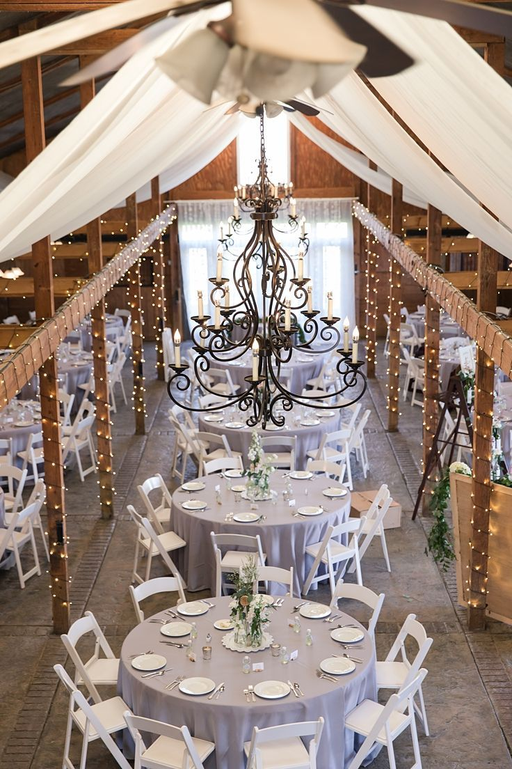 Wedding reception bluemont vineyard diy wedding wedding decor