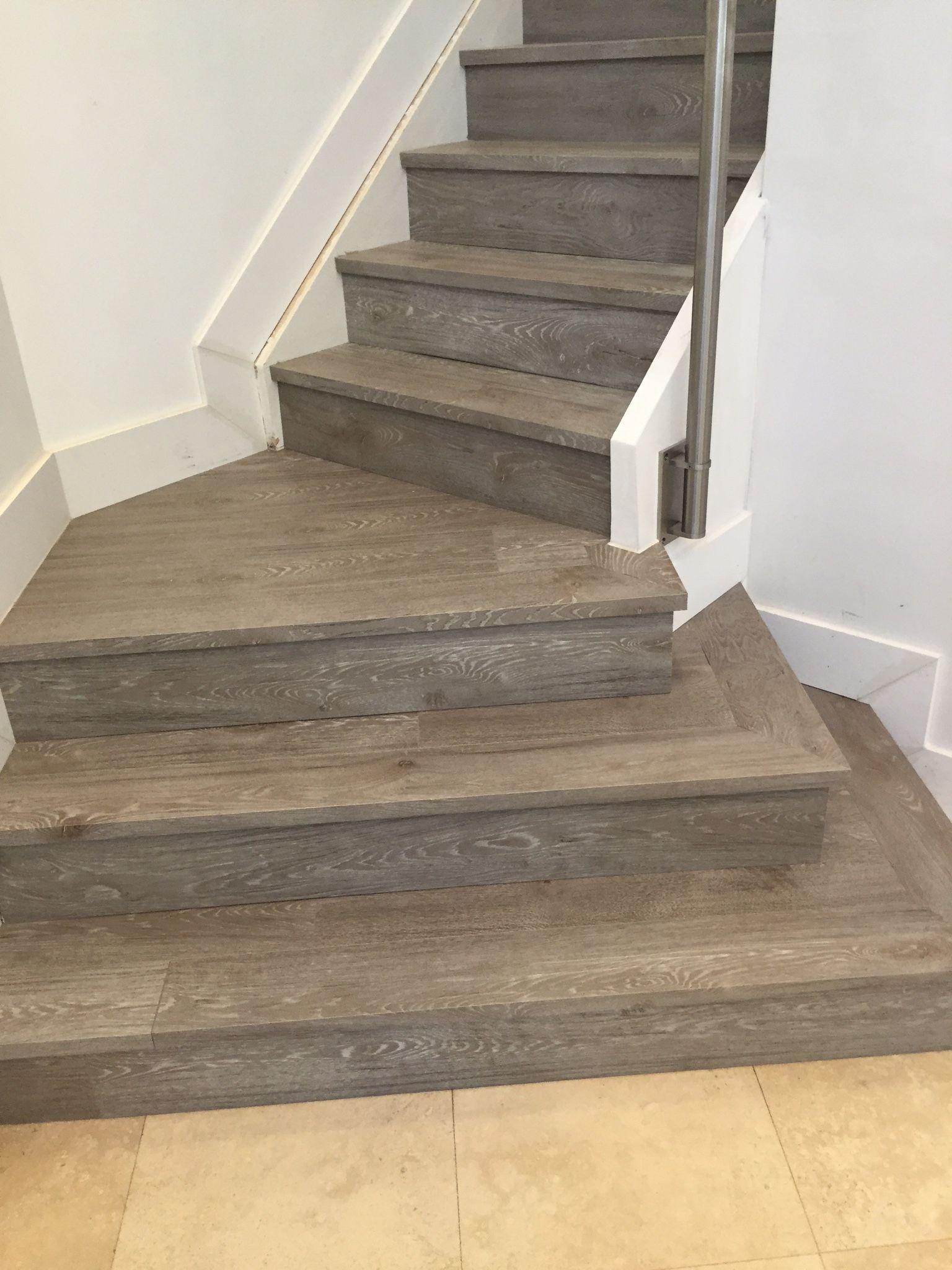 Pin By Jv Wood Floors On Laminate Flooring Stairs Laminate Flooring On Stairs Laminate Flooring Flooring