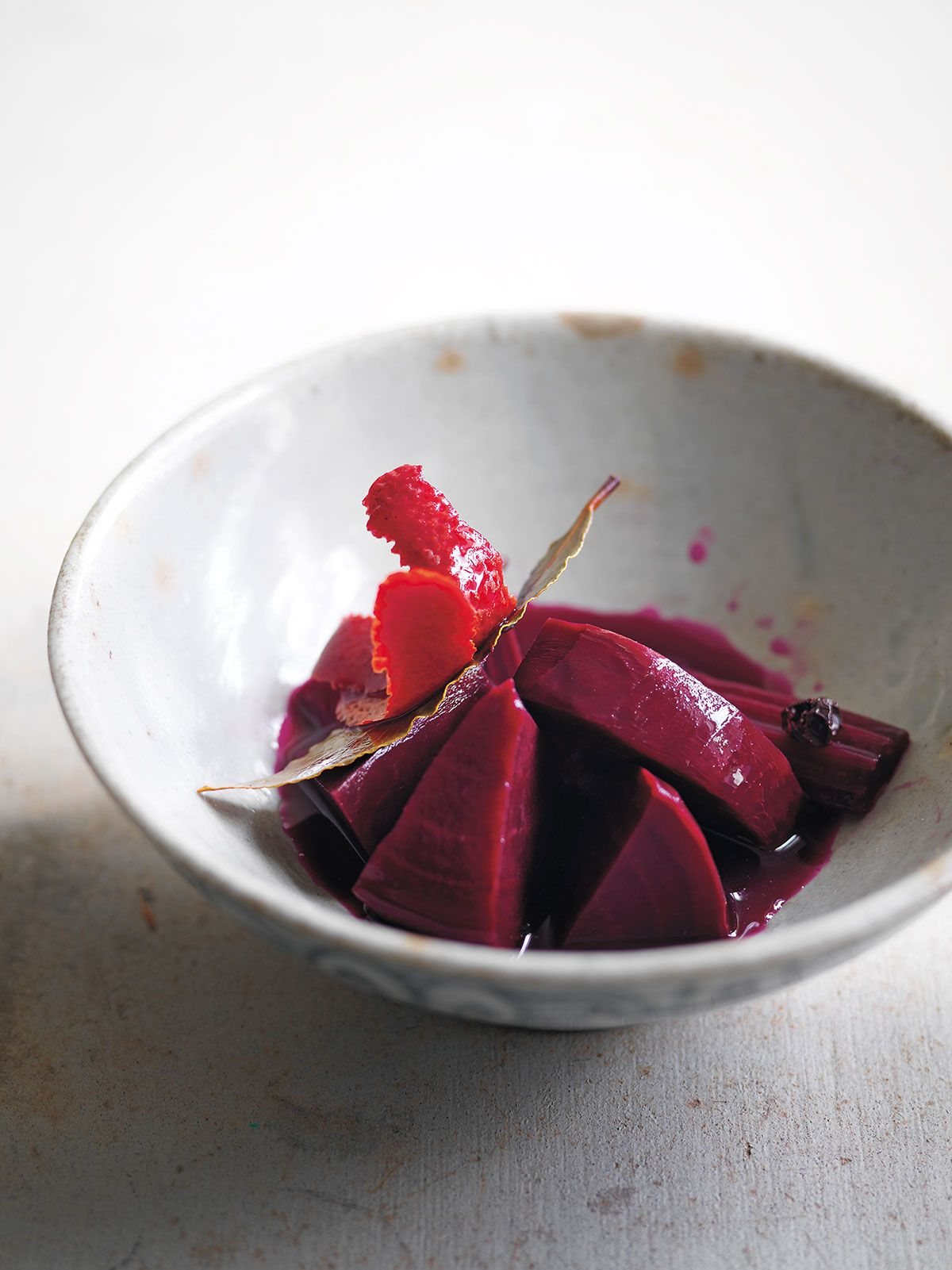 Pin By Atelier Cecilia Rosslee On Canning Beetroot Recipes Fermented Foods Benefits Food