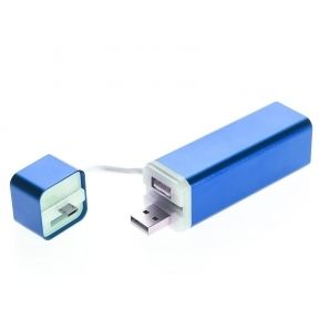 power stick charger