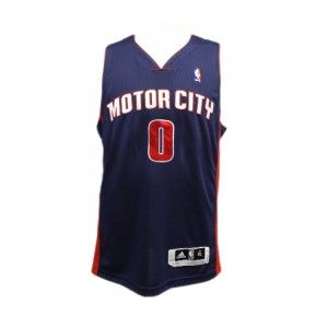 low priced e0272 80f26 Drummond Motor City Swingman Jersey | Pistons Locker Room ...