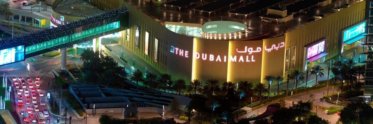 Dubai mall tours travel guide dubai mall dubai travel