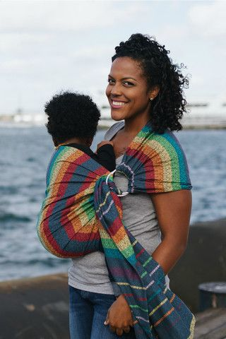 90e28be7309 TULA Baby Carriers
