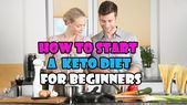 5 Keto Diet Tips for Beginners  How to Start a keto diet for beginners  5 Keto Diet Tips for Beginners  How to Start a keto diet for beginners