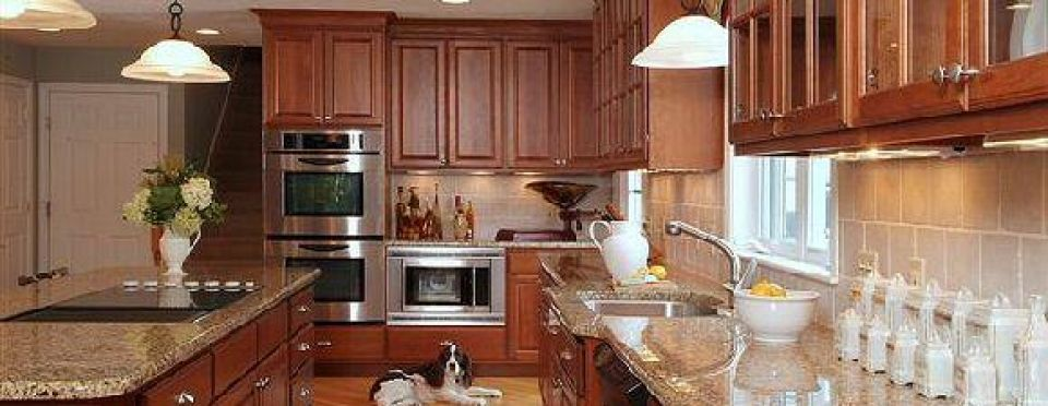 Best Awesome Beautiful Kitchen Cabinets Liquidators 87 With 400 x 300