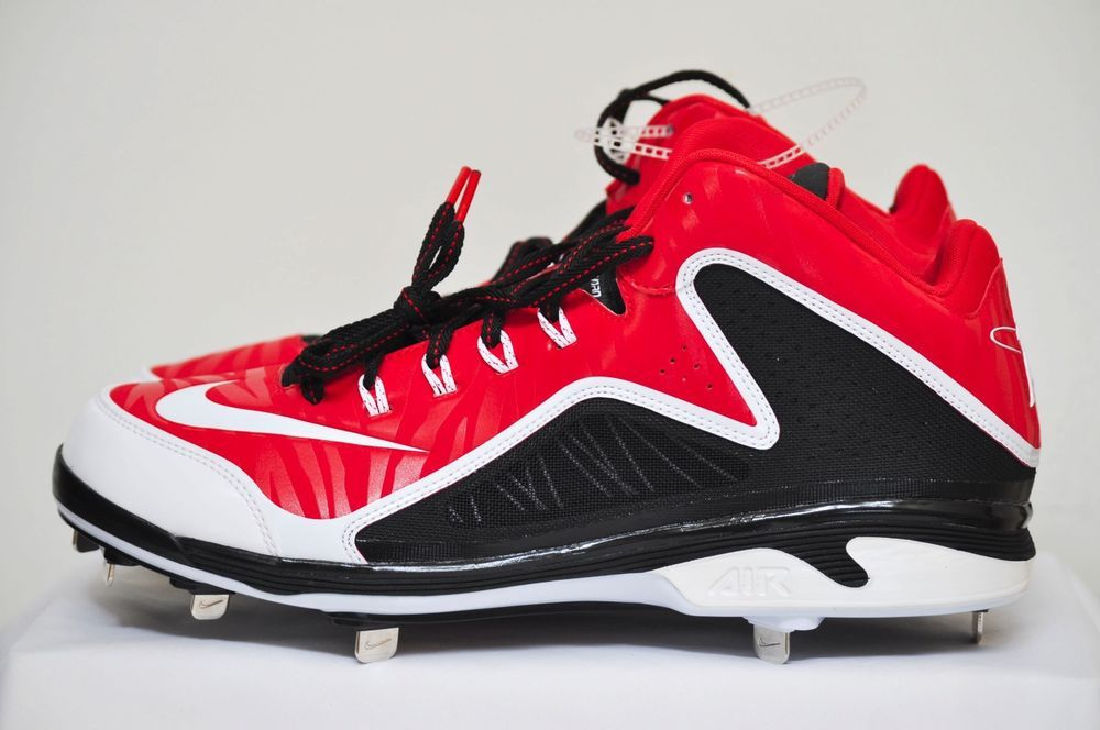 discount youth baseball cleats nike flywire