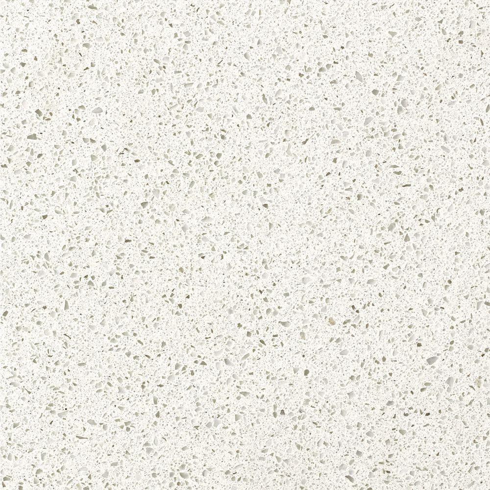 White Sand Quartz Slab Arizona Tile Quartz Tiles Matt