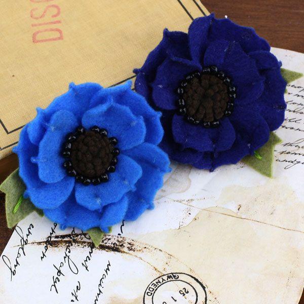 Royal blue vs. Navy blue | Men's Fashion Vocab | Pinterest ...