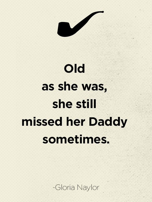 4f6c8365 9 Touching Quotes About Being a Dad | Inspirational Quotes | Fathers ...
