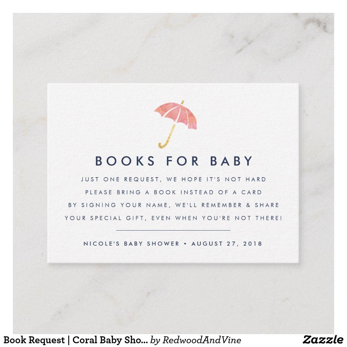 ba9a9c572bf3 Book Request
