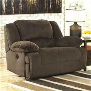 Perfect Two Person Recliner Wide Seat Recliner Home Decor