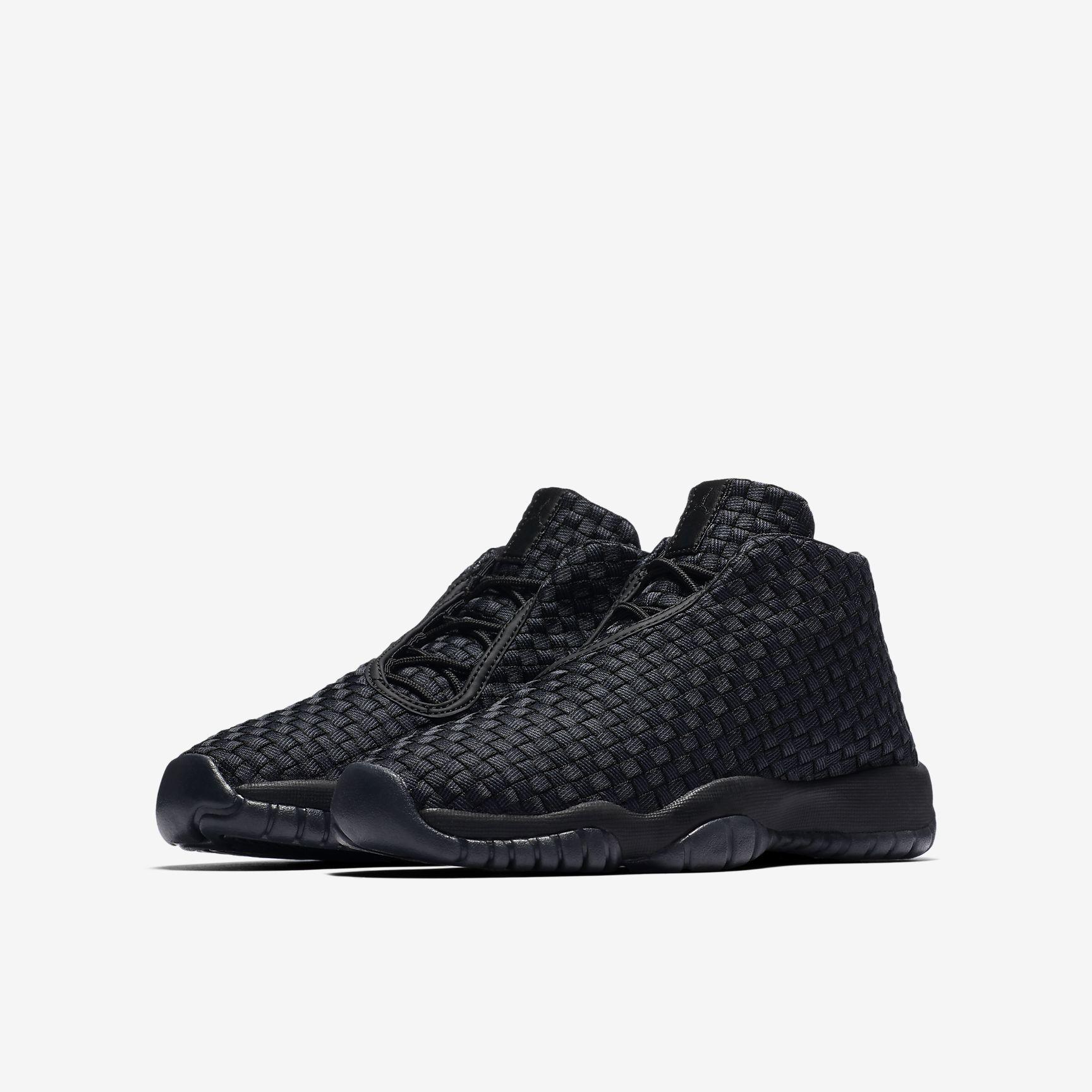 Air Jordan Future Boys' Shoe   Jordan