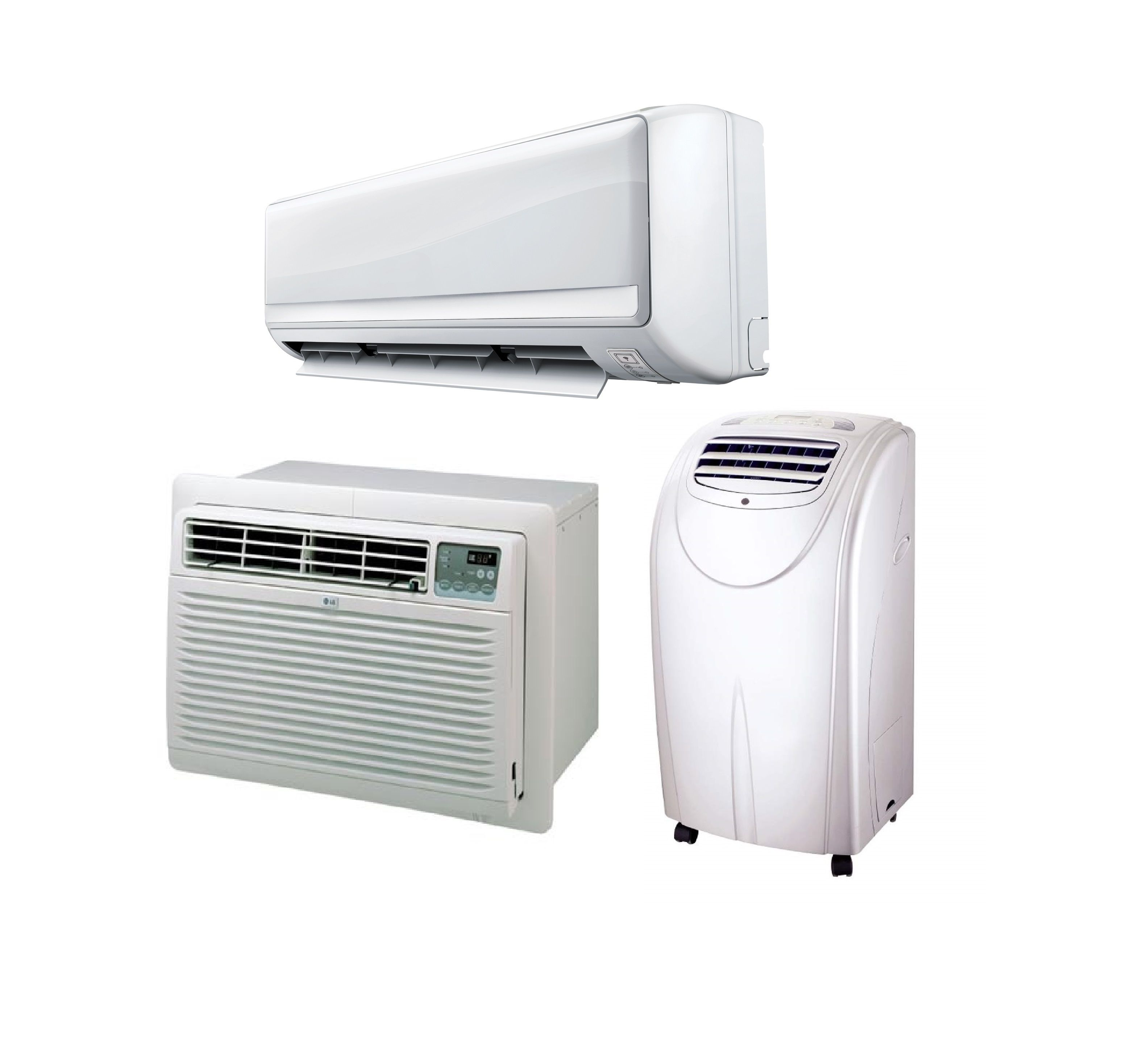 Uncategorized Rent Kitchen Appliances krishna services provide the air cooler on appliance repair