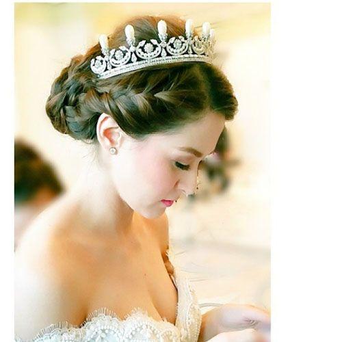 Weddings Are Coming Wedding Perfection Wedding