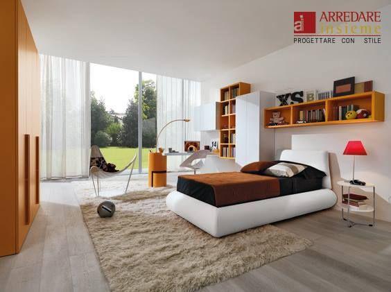 kids bedroom incredible design modern kids room furniture for rich