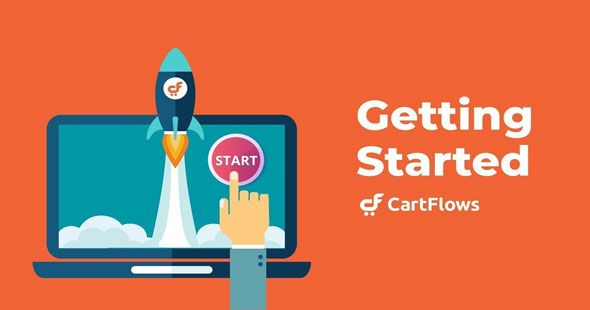 CartFlows Pro v1 1 2 0 - Get More Leads, Increase