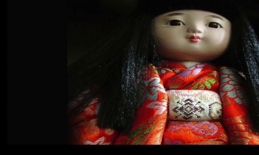 Icymi Videos De Terror Reales 89 Top 5 Muñecos Que Se Mueven