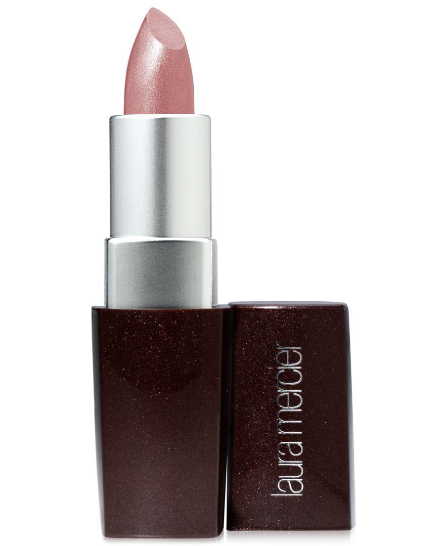 Laura Mercier Shimmer Lip Colour