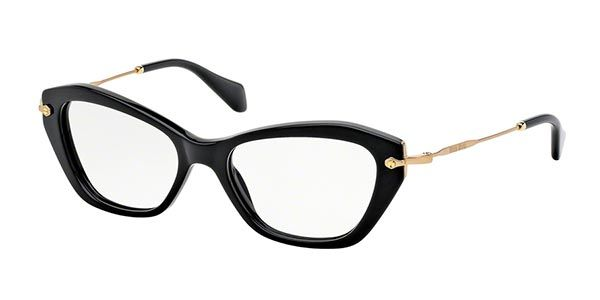 f91c3aecf7e1 We provide trending Miu Miu cut off ust eye sunglasses for men and  eyeglasses for women at very affordable prices. Frameslist also deals in Miu  Miu crystal ...