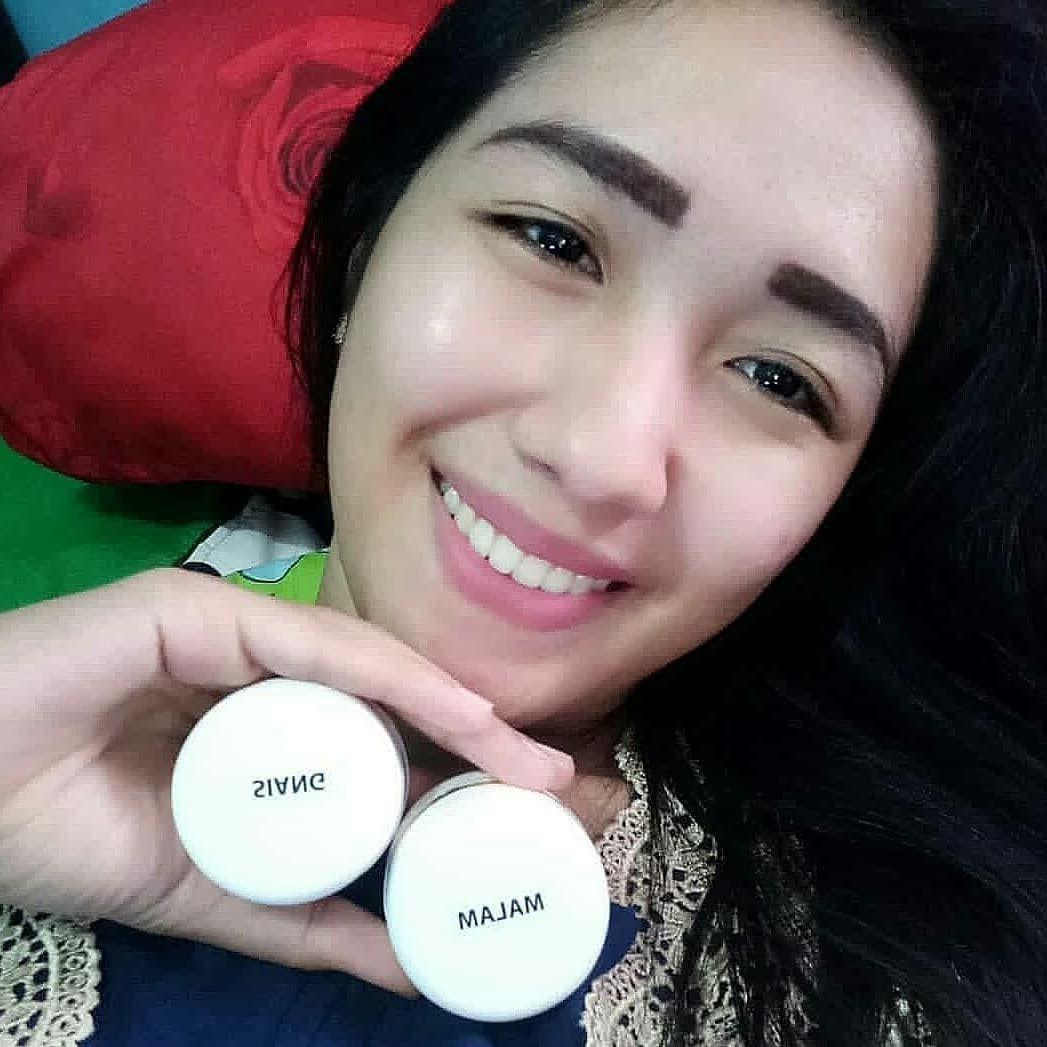 Skin Care Untuk Menghilangkan Jerawat Kecil Di Dahi