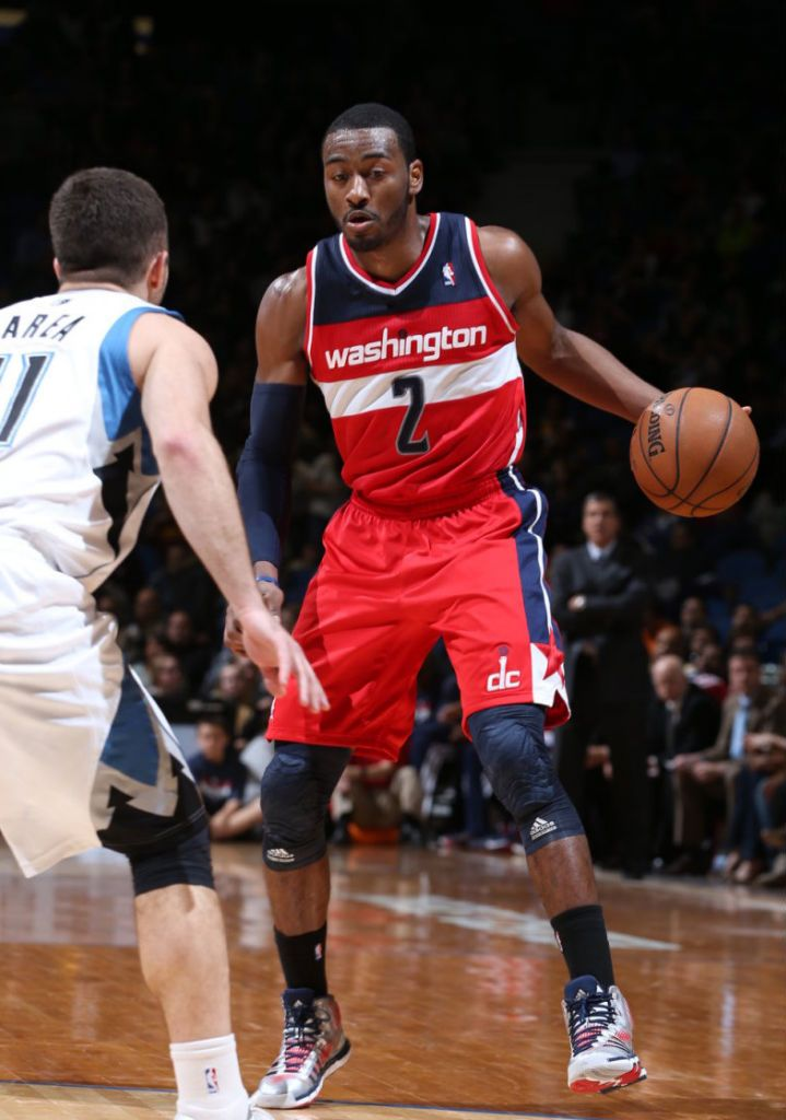 john wall with images basketball pictures national on john wall id=16901