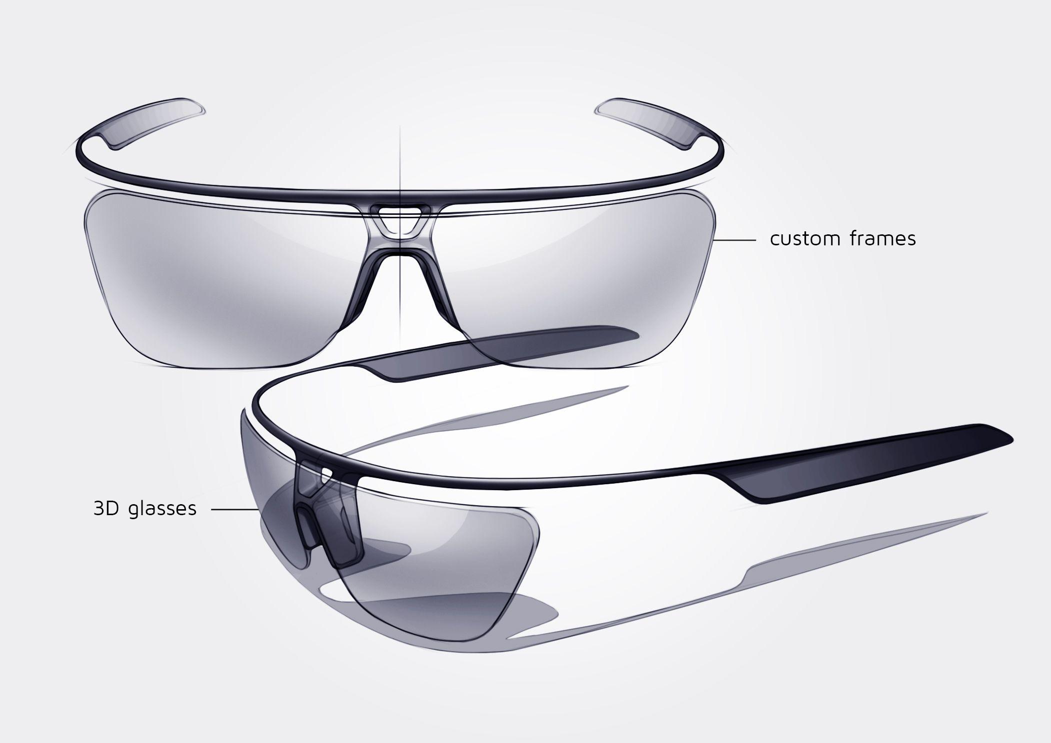 black here bmw men unique glasses stainless click sunglasses of urbansteven satin