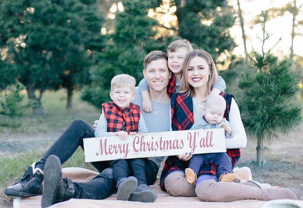 Photos family holiday 50 Christmas