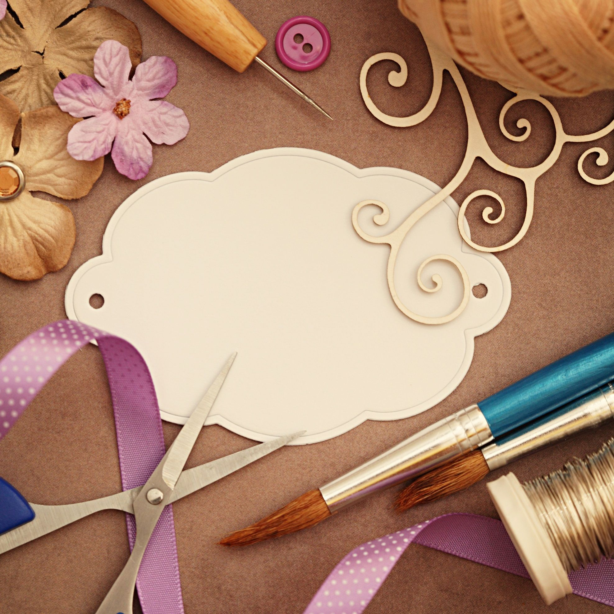 42++ Catchy wood craft business names ideas in 2021