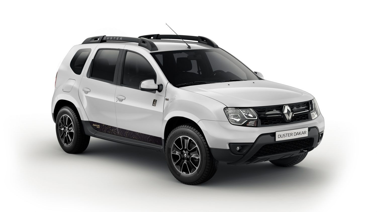 See all new renault cars listings in india check out quikrcars to find great deals