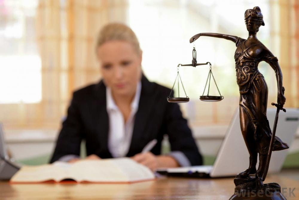 The Paralegal Place Paralegal Career Move Preparing for