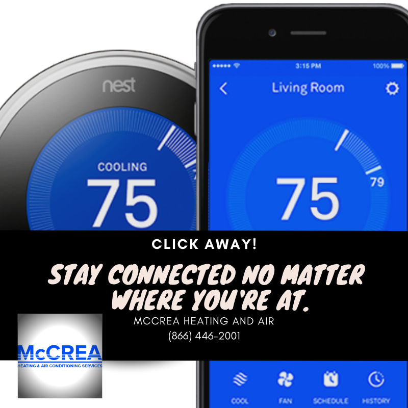 The nest system for your home is more than just a
