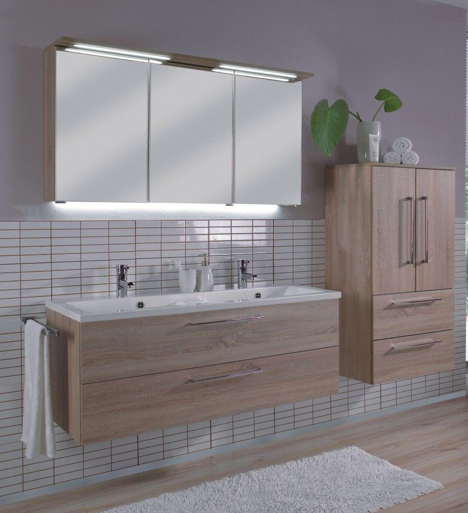 badm bel set fresh reuniecollegenoetsele. Black Bedroom Furniture Sets. Home Design Ideas