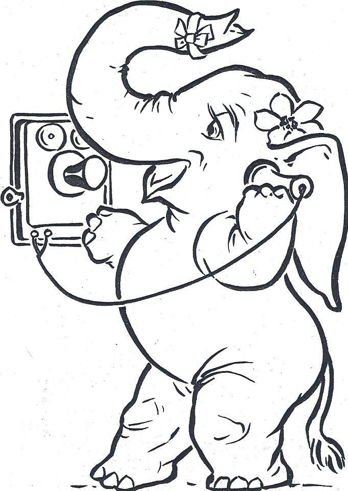 Znalezione obrazy dla zapytania telefony komórkowe rysunek ...