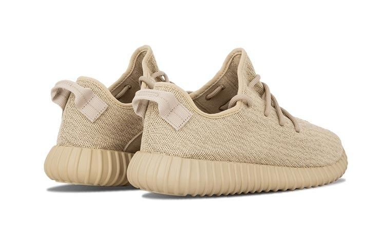 Adidas � Cheap Yeezy 350 Boost Oxford Tan for Sale ...