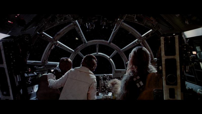 Millennium Falcon Cockpit Google Search Star Wars Poster Star Wars Geek Star Wars Chewbacca