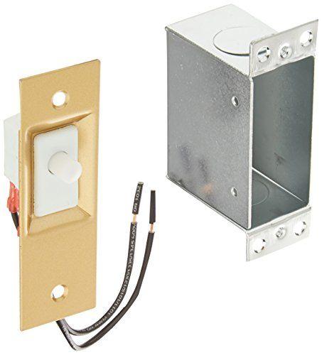 Lee Electric 209dn 600 Watt Door Light Switch Lee Light Switch Wall Light With Switch Electricity