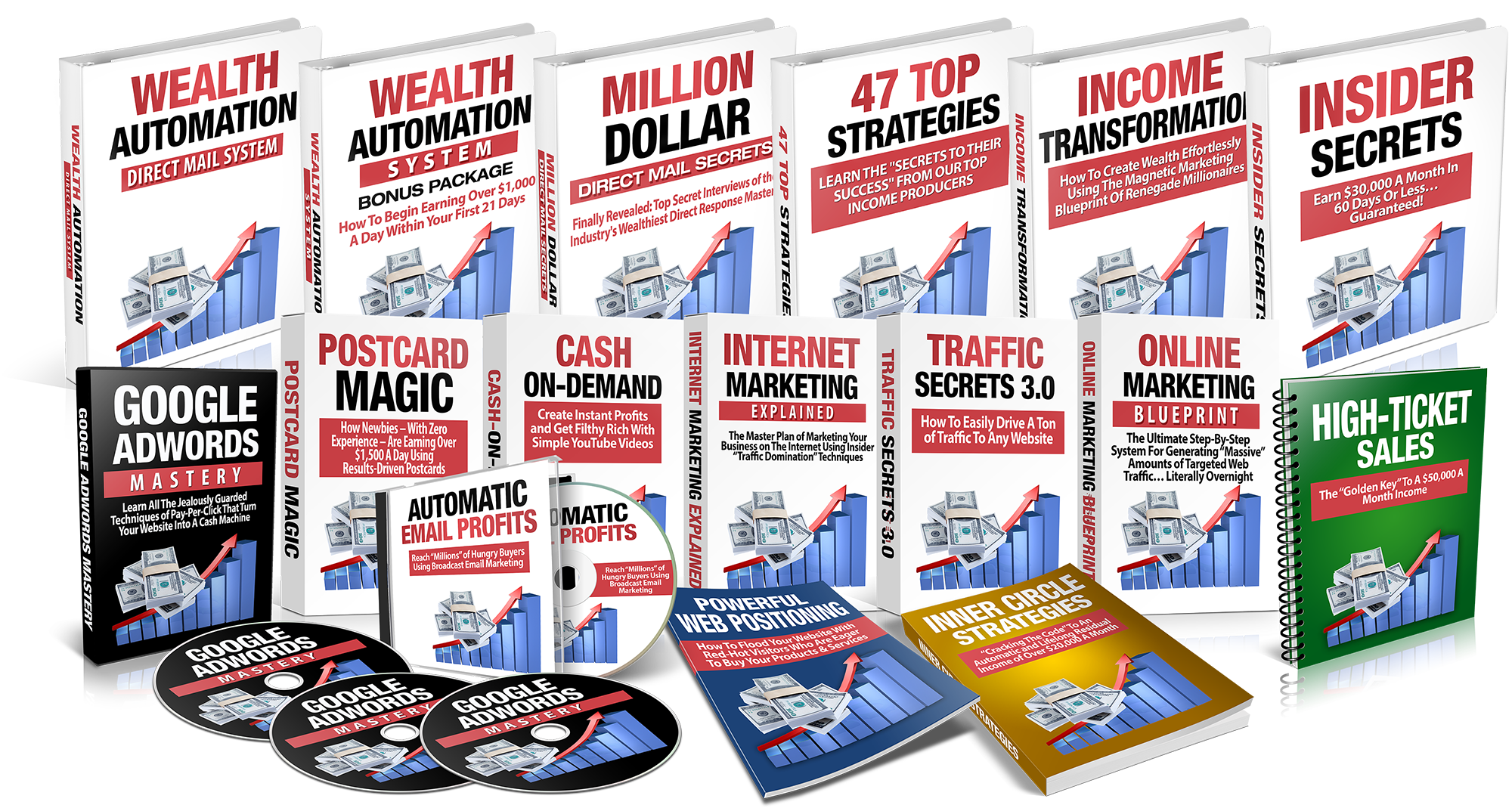 Wealth automation system is a scam read this before you buy wealth wealth automation system is a scam read this before you buy wealth automation system malvernweather Images