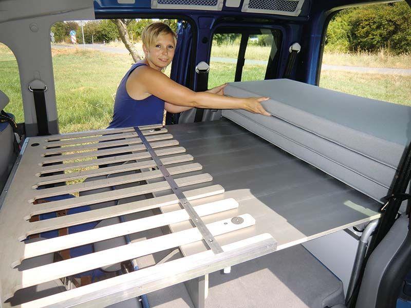 peugeot partner active mees camper center cars camper camper interieur en kamperen. Black Bedroom Furniture Sets. Home Design Ideas