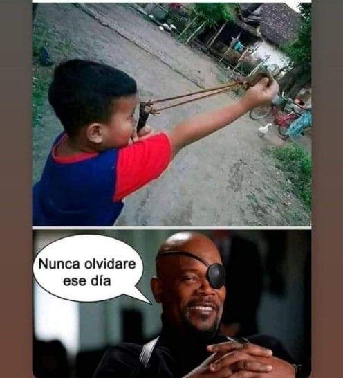 Videos Chistosos En Espanol Videos Chistosos En Espanol Memes De Risa Memes Memes Divertidos