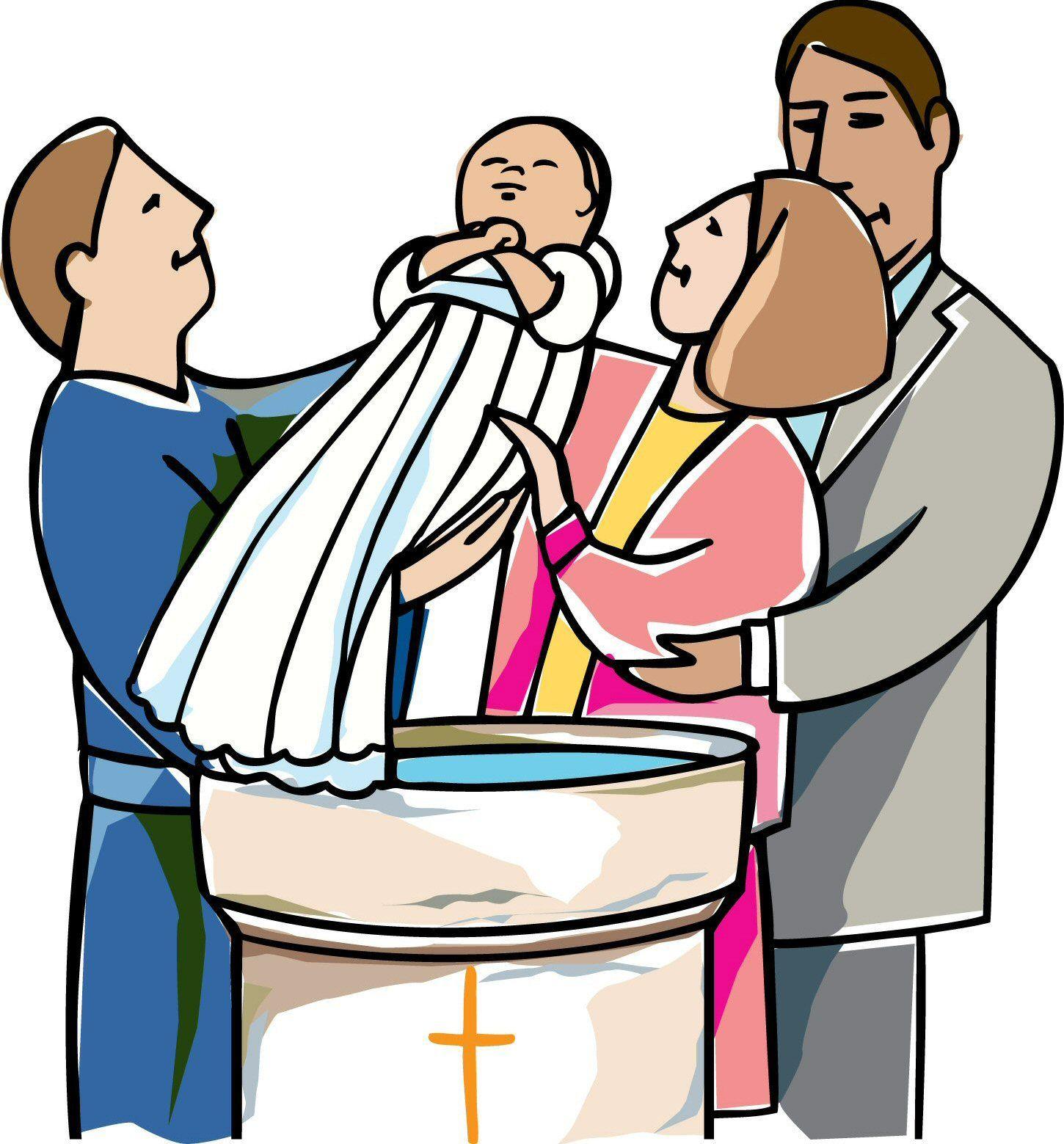 colored catholic images   Colorful Baptism Christening Stole ...