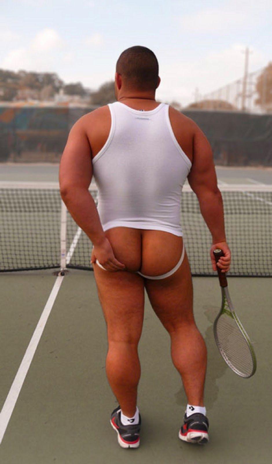 beefcake | just a bit gay ! | pinterest