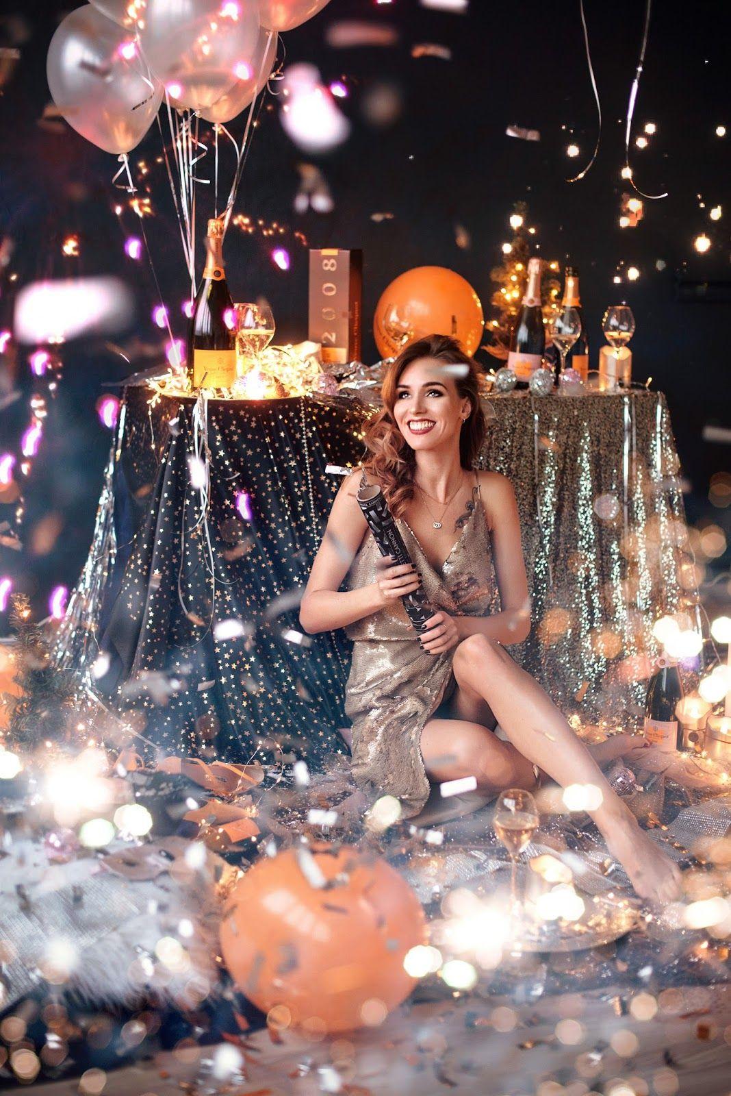 veuve clicquot champagne party celebration photography | Birthday party  photography, Birthday photoshoot, 21st birthday photoshoot