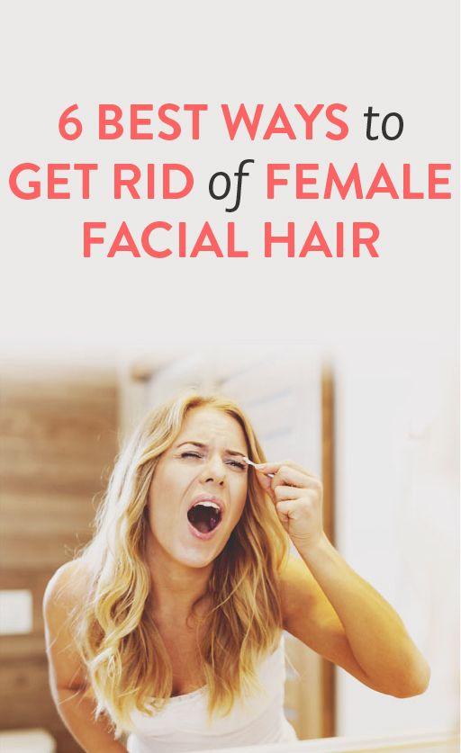 Facial hair growing enhancement-7387